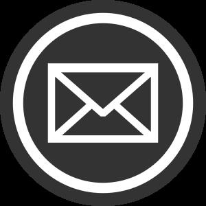 mail-icon-hi
